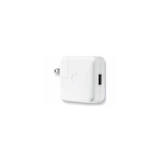 Apple MA592B-A