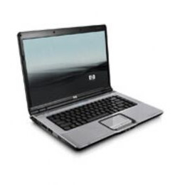 HP DV6317 Reviews