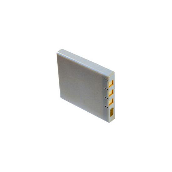 Energizer FLNP40