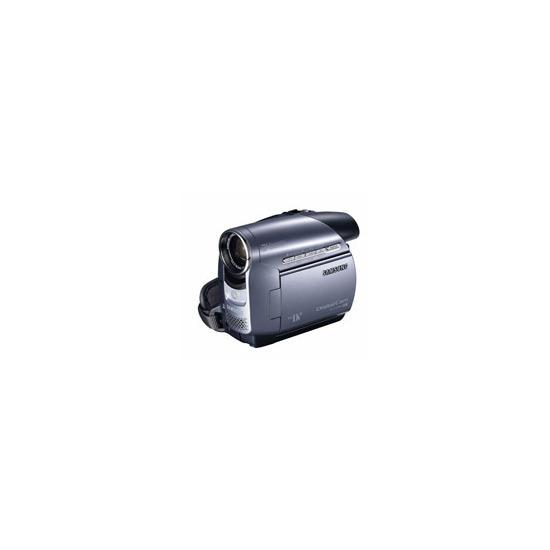 Samsung VP-D375W