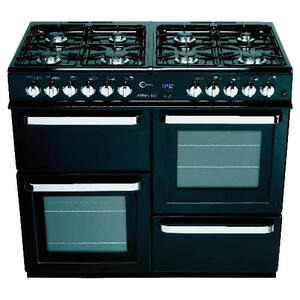 Photo of Flavel AP10FR Cooker
