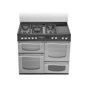 Photo of Leisure RM10FRS Cooker