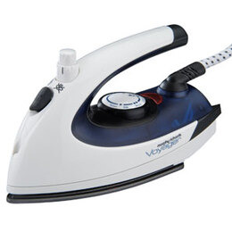 Morphy Richards 41511 Reviews