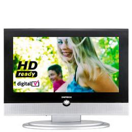 DMTECH LT26DTH Reviews