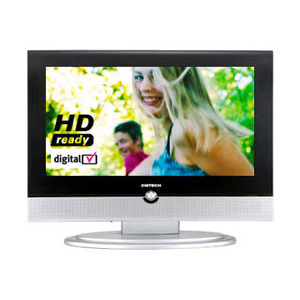 Photo of DMTECH LT26DTH Television