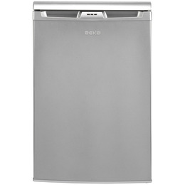 Beko ZA630 Reviews