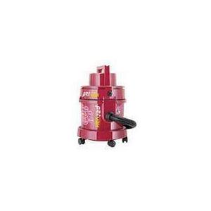 Photo of Vax 6140 Pet Vax Vacuum Cleaner