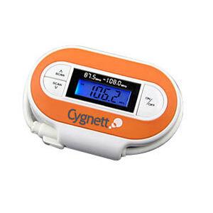 Photo of Cygnet Cy 3 FM FM Transmitter