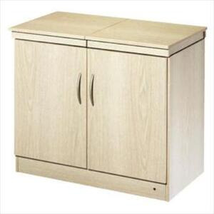 Photo of Hostess HL6236LO Furniture