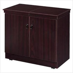 Photo of Hostess HL6236MH Furniture