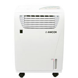Amcor AC705CE Reviews
