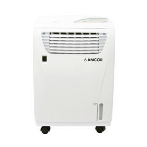 Photo of Amcor AC705CE Air Conditioning
