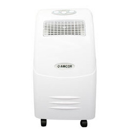 Amcor AMC10000M Reviews