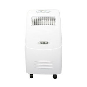 Photo of Amcor AMC10000M Air Conditioning