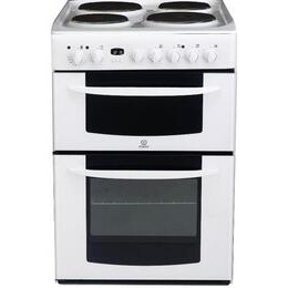 Indesit KD6E35W Reviews