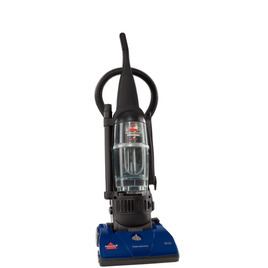 Bissell 6594 Powerforce Reviews