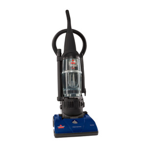 Photo of Bissell 6594 Powerforce Vacuum Cleaner