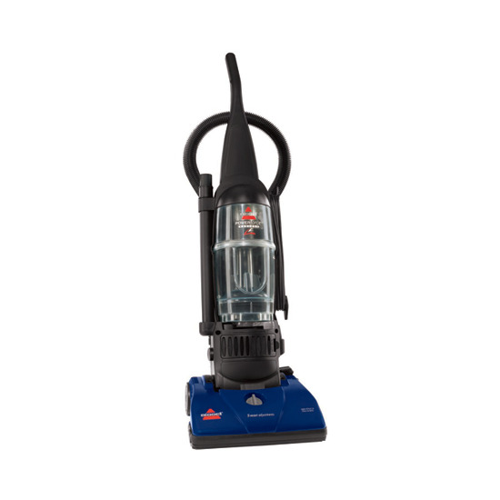 Bissell 6594 Powerforce