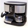 Photo of DeLonghi BC0255 Coffee Maker