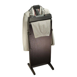 Corby 4400 Trouser Press Black Ash Reviews