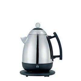 Dualit Axis Coffee Perc Reviews
