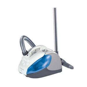 Photo of Bosch BX 32110GB Vacuum Cleaner