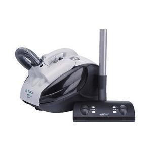 Photo of Bosch BX 32197GB Vacuum Cleaner