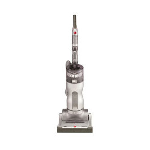 Photo of Hoover One Touch H1.PET Vacuum Cleaner
