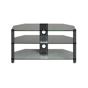 Photo of Apollo AV3 800 TV Stands and Mount