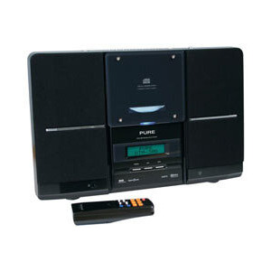 Photo of Pure DTM300 HiFi System