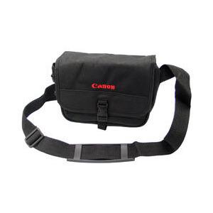 Photo of Canon DCAKV2 Camera Case