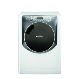 Hotpoint Aqualtis Washing Machine AQ113D 697 I Reviews