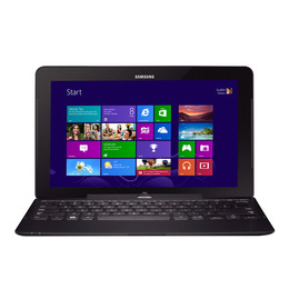 Samsung ATIV SmartPC Pro XE700T1C-A01UK  Reviews