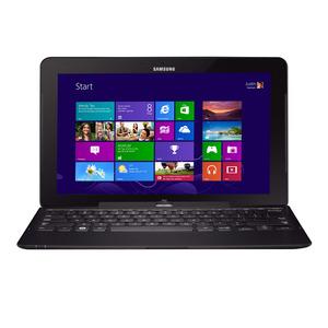 Photo of Samsung ATIV SMARTPC Pro XE700T1C-A01UK  Tablet PC