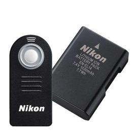 Nikon ML-L3 Wireless Remote Control Reviews