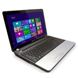 Packard Bell TE11 NX.C0YEK.015 Reviews