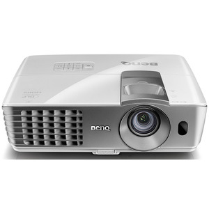Photo of BenQ W1070 Projector