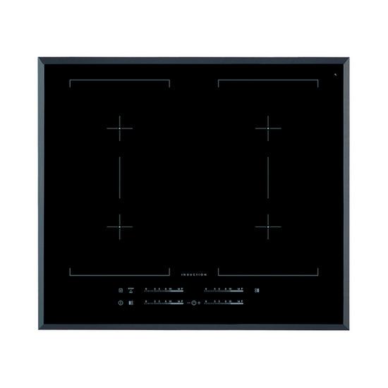 AEG HK654400FB Induction Hob - Black