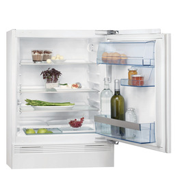 SKS58200F0 Integrated Undercounter Fridge Reviews