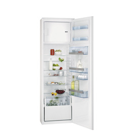 SKS71840S0 Integrated Tall Fridge