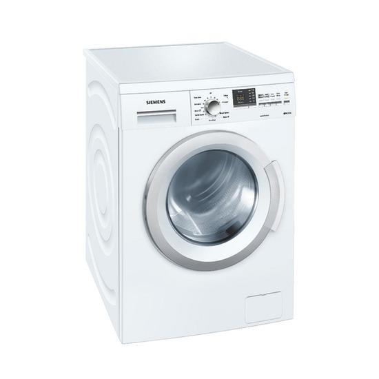 Siemens iQ 300 WM12Q390GB Washing Machine