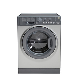 Hotpoint WMFL833G Reviews