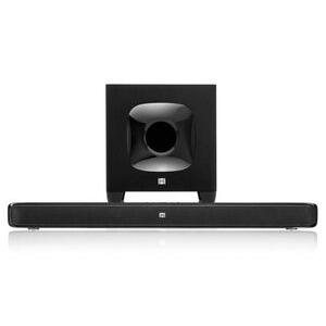 Photo of JBL SB400 Speaker