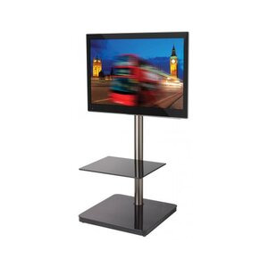 Photo of B-Tech BTF800 TV Stands and Mount
