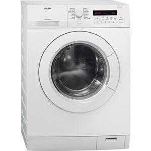 Photo of AEG L75480FL  Washing Machine
