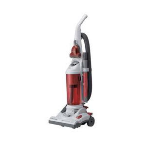 Photo of Electrolux Z4706AZ Vacuum Cleaner