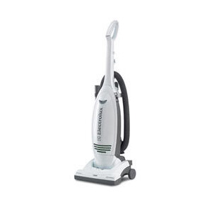 Photo of Electrolux Z2250 Vacuum Cleaner