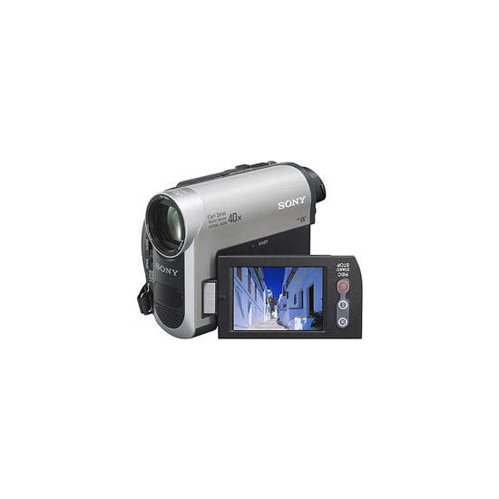 Sony DCR-HC45