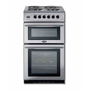 Photo of Belling 317 Cooker