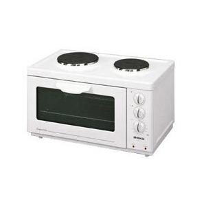 Photo of Beko MC112W Kitchen Appliance